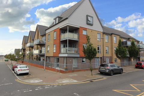 2 bedroom apartment for sale - Repton Avenue, Ashford, Kent