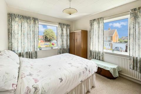 3 bedroom semi-detached house for sale - Everest Drive, Melton Mowbray LE13 0SH