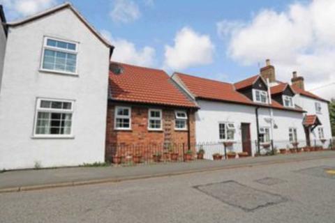 6 bedroom semi-detached house for sale - Silver Street, Bardney