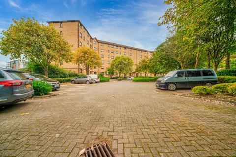 2 bedroom apartment for sale - Flat 0/2,  12 Riverview Place, Glasgow