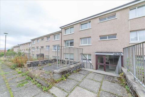 1 bedroom apartment for sale - Mauchline, East Kilbride