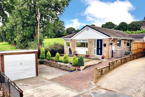 2 bedroom detached bungalow for sale - Thornlea Close, Yeadon, Leeds LS19 7LT