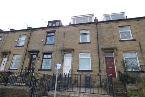 3 bedroom terraced house for sale - Bartle Lane, Great Horton, Bradford, BD7