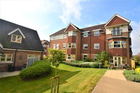 2 bedroom apartment for sale - Agates House, Durrants Drive, Faygate, Horsham, RH12