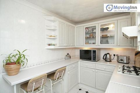 Flat share to rent - Gatestone Court, Central Hill, Crystal Palace, SE19