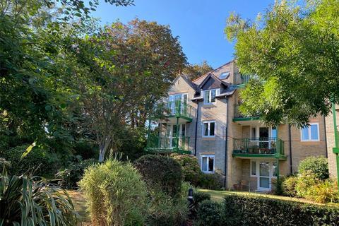 2 bedroom apartment for sale - Parkstone Road, Poole Park, Poole, Dorset, BH15