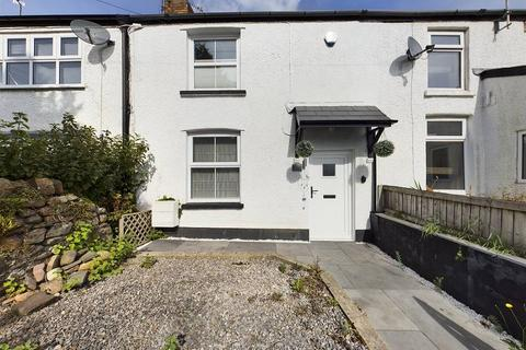 3 bedroom cottage for sale - Tyn-Y-Parc Road, Rhiwbina, Cardiff. CF14 6BJ