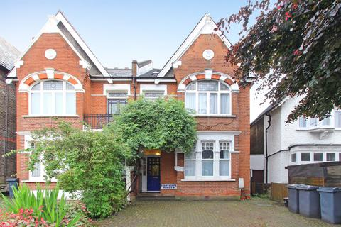 1 bedroom flat to rent - Stanthorpe Road, Streatham, SW16
