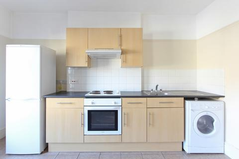 1 bedroom flat to rent - Angles Road, Streatham, SW16
