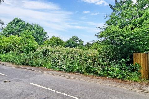 Land for sale - Land at Abbotsley Road, Cambridgeshire, PE19 6SZ