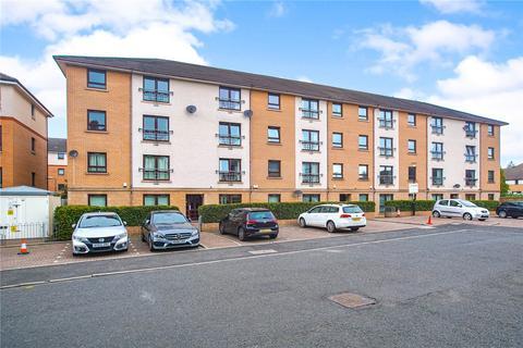 2 bedroom flat for sale - 0/2, 5 Waldo Street, Glasgow, G13