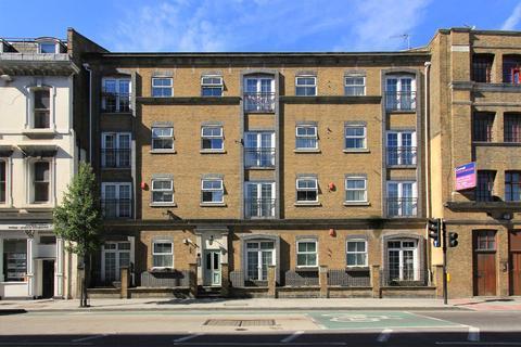 2 bedroom flat to rent - 8 Dock Street, Greater London, E1