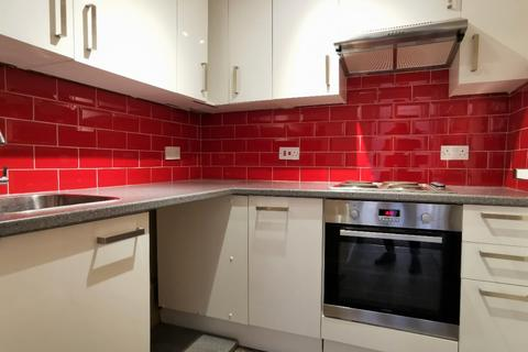 2 bedroom apartment to rent - Flat 6, Gladstone Terrace, Edinburgh, City of Edinburgh, EH9 1LX