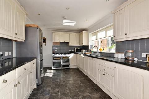 4 bedroom semi-detached house for sale - High Bar Lane, Thakeham, Pulborough, West Sussex