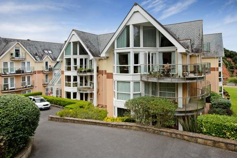 2 bedroom apartment for sale - Old Teignmouth Road, Dawlish