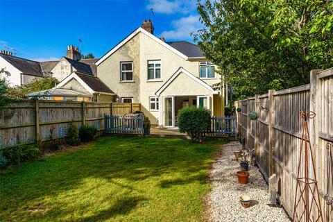 3 bedroom semi-detached house for sale - Lyminster Road, Wick, Littlehampton, BN17