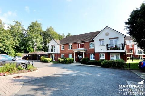 2 bedroom apartment for sale - Llys Pegasus, Llanishen