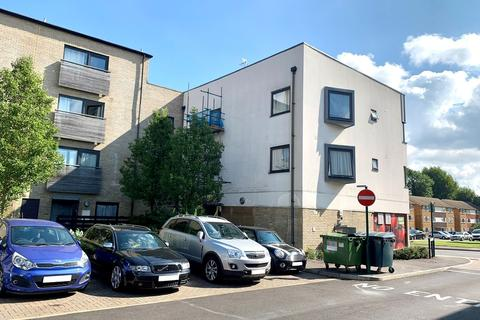 1 bedroom apartment for sale - Baywillow Avenue, Carshalton