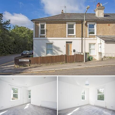 1 bedroom apartment for sale - Edward Street, Southborough