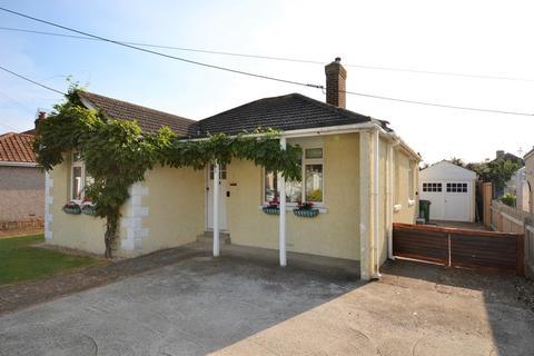 3 bedroom detached bungalow for sale - Mitcham Road, Dymchurch