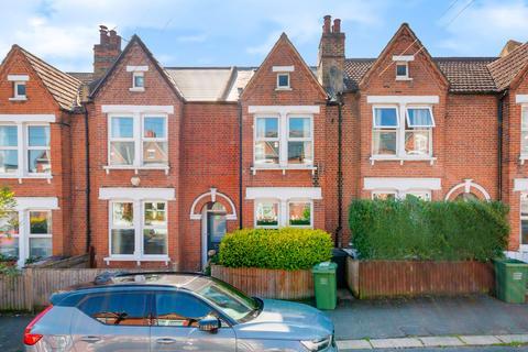 3 bedroom terraced house for sale - Ebsworth Street, SE23