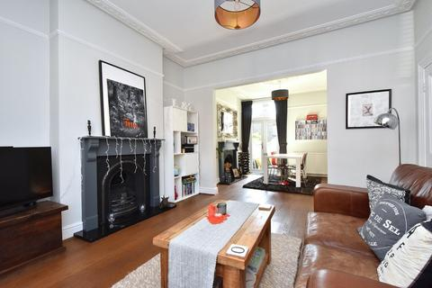 4 bedroom terraced house for sale - Agnew Road, SE23