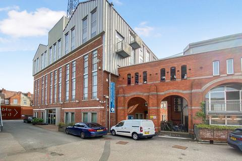 2 bedroom apartment for sale - Electric Wharf, Coventry