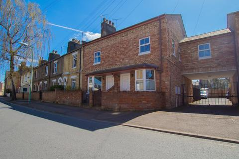 3 bedroom semi-detached house for sale - All Saints Road, Newmarket