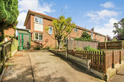 3 bedroom semi-detached house for sale - Drayton Road, Norwich