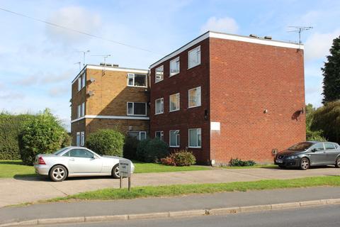 2 bedroom apartment for sale - Rose Cottage Flats, Upper Eastern Green Road