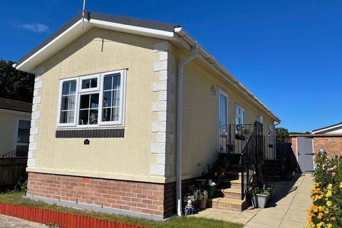 2 bedroom property for sale - Church Farm Close, Dibden