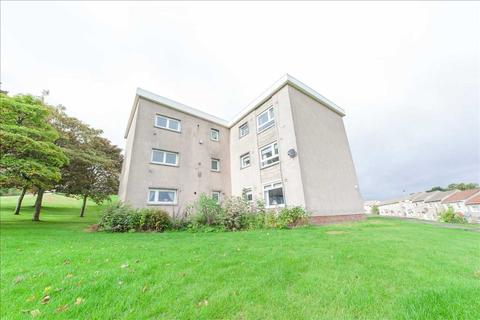 2 bedroom apartment for sale - Bonnyton Lane, Hamilton