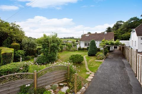 3 bedroom detached house for sale - Kingskerswell