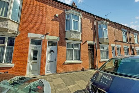 3 bedroom detached house for sale - Trafford Road, Rowlatts Hill.