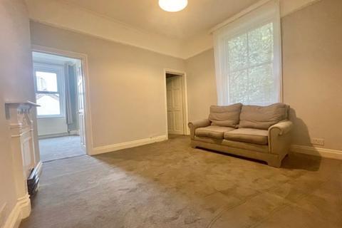 2 bedroom apartment to rent - Bath Terrace, London
