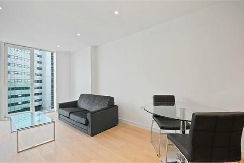 1 bedroom apartment to rent - 11 Saffron Central Square, Croydon, CR0