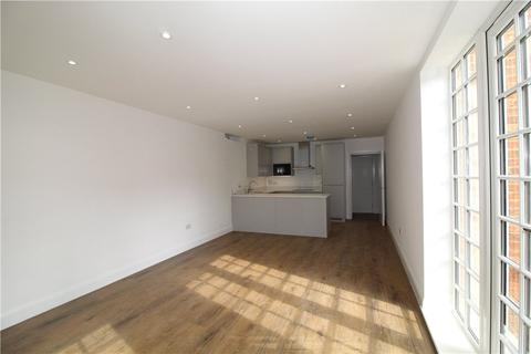 2 bedroom apartment to rent - South Park Hill Road, South Croydon, CR2