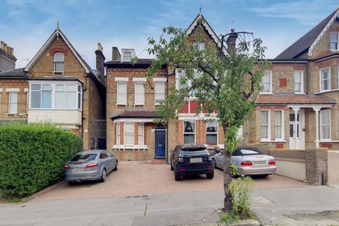 2 bedroom apartment to rent - Birdhurst Rise, South Croydon
