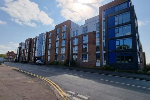 1 bedroom flat for sale - Chatham Place, Liverpool