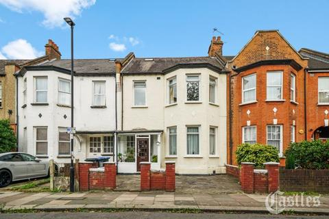 4 bedroom terraced house for sale - Palmerston Road, Wood Green, N22