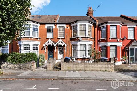 1 bedroom apartment for sale - Belsize Avenue, Palmers Green, N13