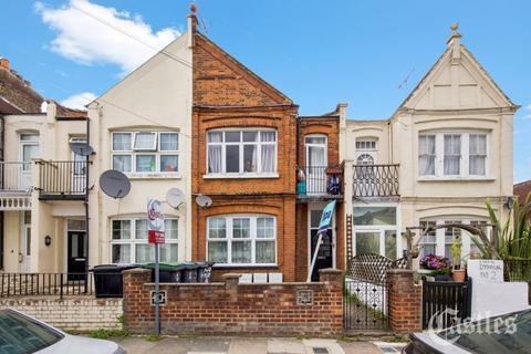 2 bedroom apartment for sale - Lascotts Road, Bowes Park, N22