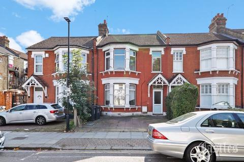 3 bedroom terraced house for sale - Belsize Avenue, Palmers Green, N13