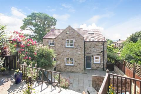 4 bedroom detached house for sale - High Row, Caldwell, Richmond