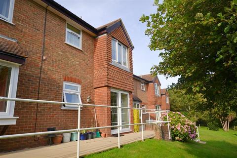 2 bedroom retirement property for sale - Meadow Court, Folly Mill Garden, Bridport