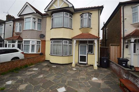 3 bedroom semi-detached house for sale - Wycombe Road, Gants Hill, Essex, IG2