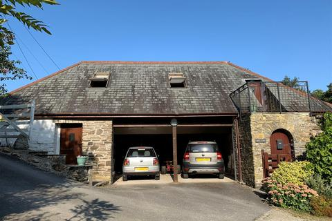 1 bedroom apartment to rent - Sladesbridge, Wadebridge