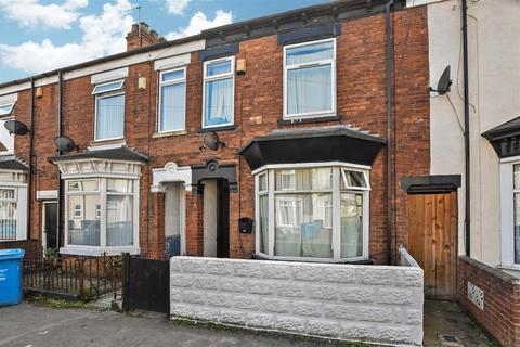 4 bedroom terraced house for sale - Kings Bench Street, Hull