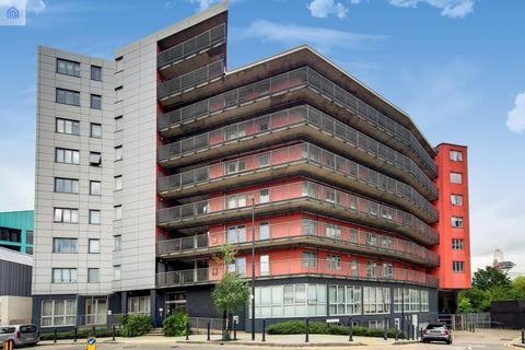 2 bedroom flat for sale - Wick Lane, London
