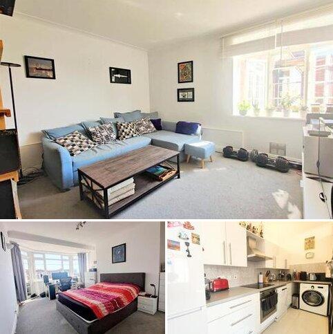 2 bedroom flat to rent - Belsize Avenue, NW3, Belsize Park